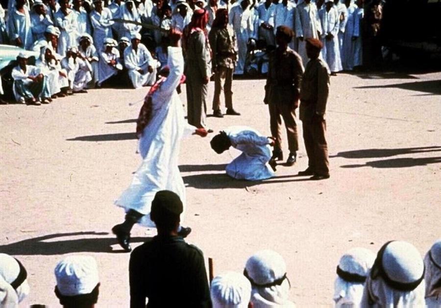 سازمان حقوق بشر اروپایی: عربستان دست از جنایتهایش نمیکشد