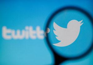 مسدود شدن ۵ هزار حساب توئیتری منتقد گزارش مولر