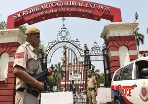 افزایش شمار کشتهشدگان حملات سریلانکا به ۳۵۹ نفر
