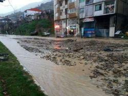 آخرین اخبار از مناطق سیل زده چهارشنبه چهارم اردیبهشت ماه/سیلاب در راه آق قلا/اتمام بازسازی مناطق سیلزده تا ۹ ماه آینده +فیلم و تصاویر