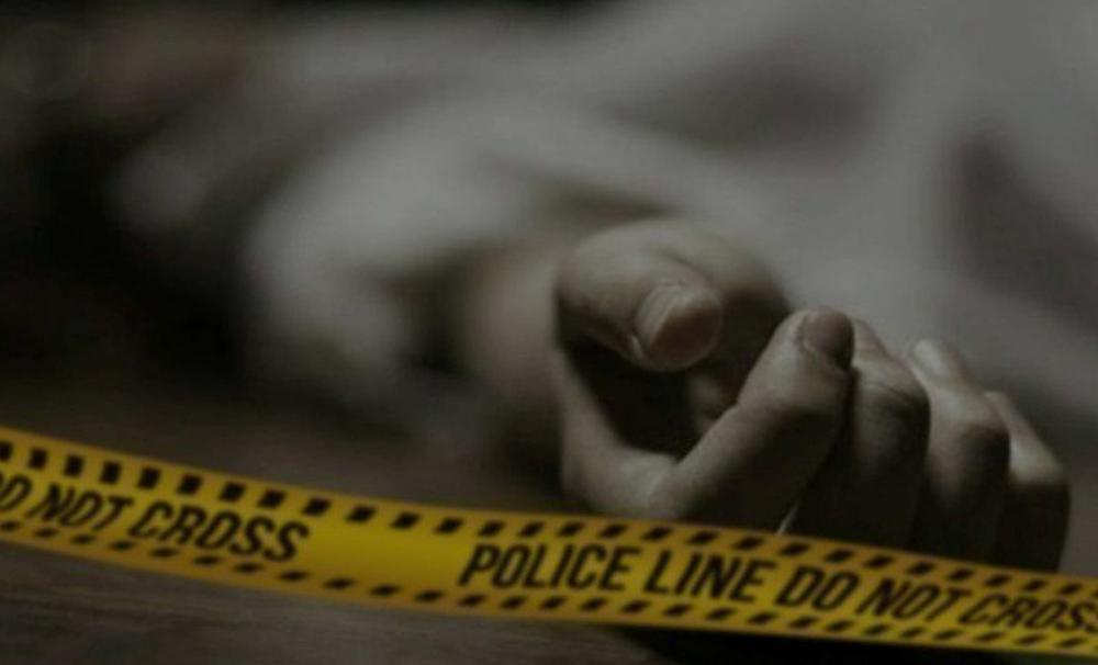 سارق بد اقبال هنگام فرار از دست پلیس جان خود را از دست داد