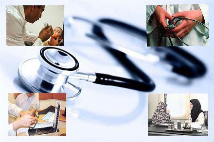 جزئیاتی از دریافت رایگان «خدمات پایه سلامت» و تشکیل «پرونده الکترونیک»