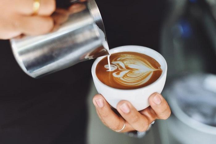 چای یا قهوه کدام برای سلامتی مفیدتر است؟
