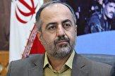 باشگاه خبرنگاران - نرخ بیکاری در زنجان ۹ درصد است