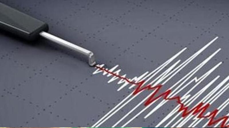 ایالت طلایی آمریکا چقدر با کابوس زلزله ۸ ریشتری فاصله دارد؟