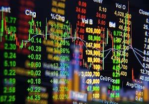 سهم ۳۹ درصدی بورس کالا در بازار سرمایه کشور/ منتظر مصوبه مجلس برای نظام بازارهای کشور هستیم