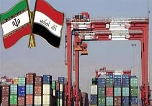 گزارش شبکه العراقیه درباره تصمیم اخیر آمریکا علیه ایران در حوزه نفت