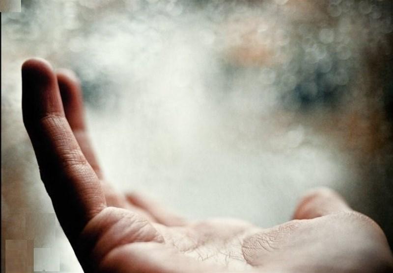 چرا گاهی دعاهایمان بی جواب میماند؟