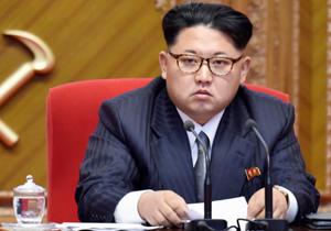 باشگاه خبرنگاران -کیم جونگ اون برای دیدار با پوتین وارد ولادیوستوک شد