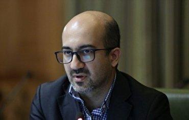 باشگاه خبرنگاران - جریمه ۳۰۰ میلیاردی برای میلیاردر معروف