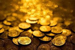 نرخ طلا و سکه در ۴ اردیبهشت ۹۸ / سکه ارزان شد + جدول