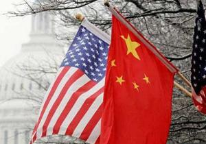 باشگاه خبرنگاران -آغاز دور جدید مذاکرات تجاری آمریکا و چین