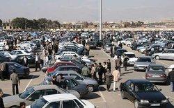 کدام خودروها امروز افزایش قیمت داشتند؟ / قیمت محصولات سایپا در ۴ اردیبهشت + جدول