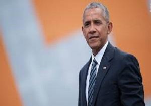 اف بی آی: یک گروه شبه نظامی قصد ترور اوباما را داشته است