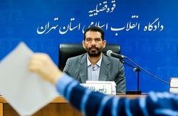 حکم عابربانک پرسپولیس صادر شد/ وزیر احمدی نژاد وقت شلاق خوردن سکته کرد