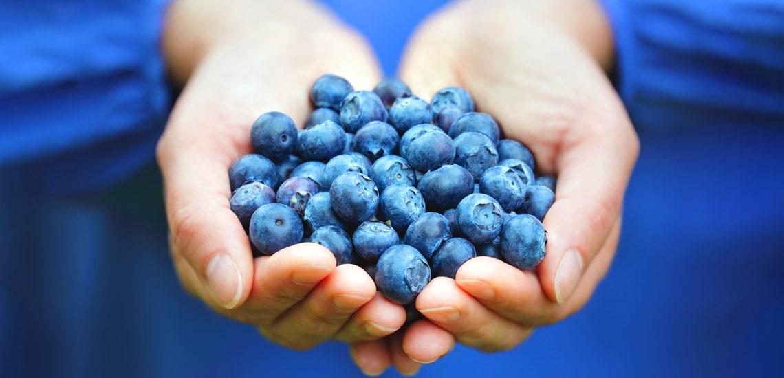برای داشتن کبدهایی سالم چه بخوریم؟