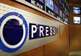 موج جدید دیکتاتوری رسانهای آمریکا در راه است