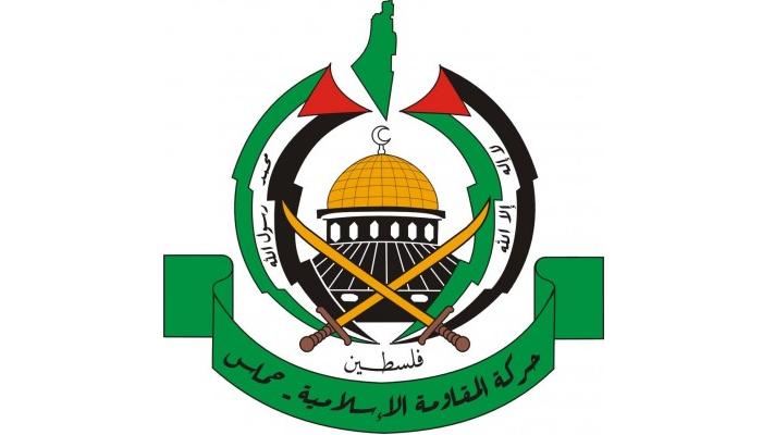 حماس: تحریمهای آمریکا علیه ایران امنیت منطقه و جهان را تهدید میکند