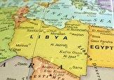 سازمان ملل: 325 آواره از مرکز بازداشت طرابلس منتقل شدند