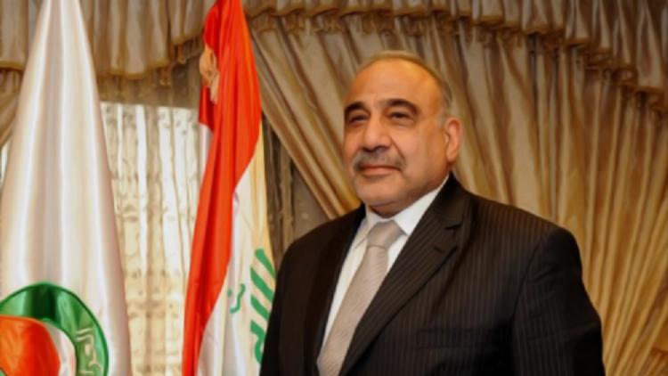 عراق: به دنبال برقراری روابط خوب با کشورهای عربی منطقه هستیم