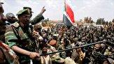 استعفای 3 عضو شورای انتقالی نظامی سودان