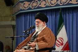 نتیجه تلاش آمریکا برای تحریم نفت ایران چه خواهد شد؟ +فیلم