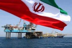 ممنوعیت صادرات نفت ایران اوپک را هم زیر سوال میبرد/ جایگزینی برای نفت ایران در پالایشگاههای جهان وجود ندارد