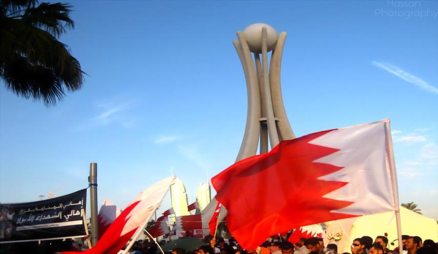 لغو حکم سلب تابعیت انقلابیون / تطهیر چهره رژیم آل خلیفه در افکار عمومی