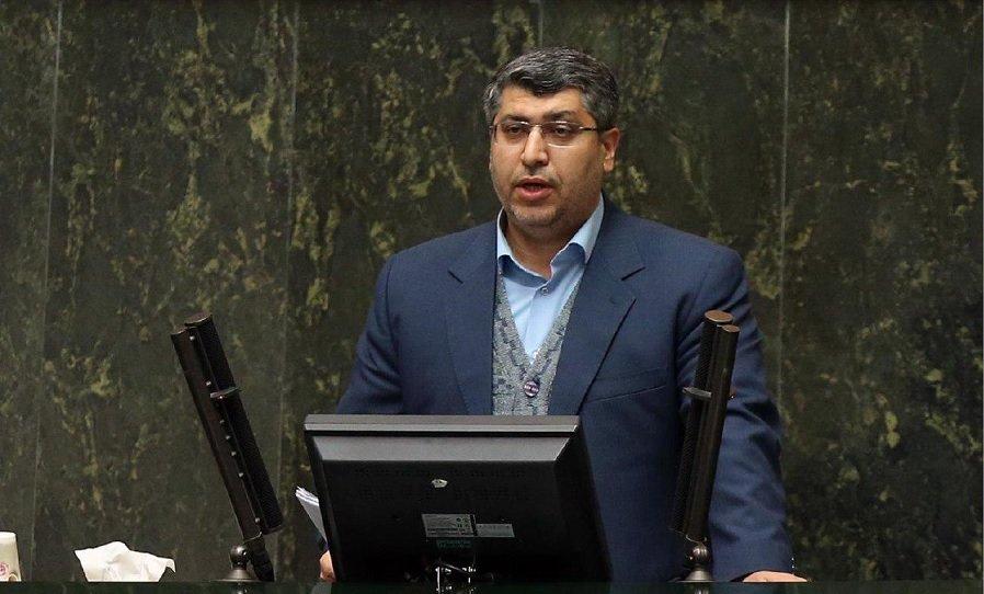 دولت سهمیه مردم از کالاهای اساسی را در حساب سرپرست خانوار شارژ کند