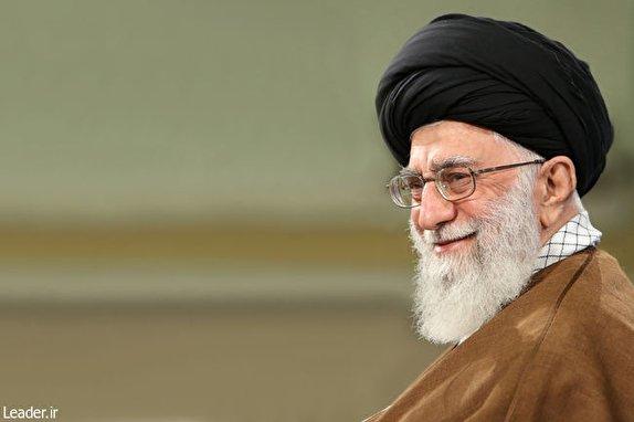 باشگاه خبرنگاران - رهبر معظم انقلاب قهرمانی تیم کشتی آزاد ایران در مسابقات قهرمانی کشتی آسیا را تبریک گفتند