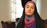 باشگاه خبرنگاران - داستان پریا / وقتی عکس مجری زن صدا و سیما در پاریس موجب تحول یک دختر میشود + فیلم