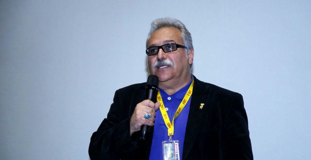 استقلال جشنواره جهانی فیلم فجر به پروسه طولانی نیاز دارد
