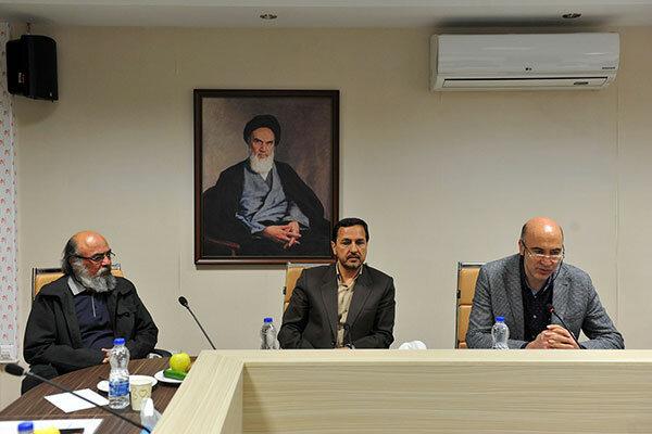 اجرای افتخاری برای سیل زده ها / نخستین کنسرت رسمی سینا درخشنده در تهران
