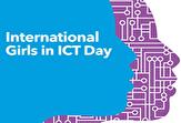 باشگاه خبرنگاران - روز جهانی «دختران در ICT» دستاویزی برای پیشبرد سند ۲۰۳۰ توسط وزارت ارتباطات