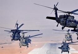 ناگفتههایی از ماجرای حمله هوایی آمریکا به ایران/ چرا ارتش ایالات متحده هرگز به تهران نرسید؟ + فیلم