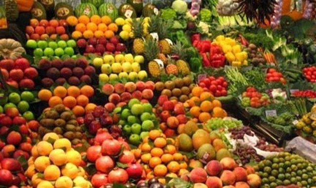 پیش بینی رشد ۲۰ تا ۳۰ درصدی تولید انواع میوه/ قیمت میوه متعادل میشود