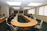 باشگاه خبرنگاران -یازدهمین اجلاس مشترک کنسولی ایران و ژاپن در توکیو برگزار شد