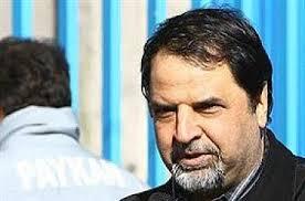 شیعی: سرمربی تیم ملی تا ۱۰ روز آینده معرفی میشود/ برانکو گزینه نیست، اما درباره دایی توضیح نمیدهم