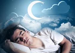 روشهای علمی برای کنترل رویاهای شبانه/ چگونه خوابهای مورد علاقه خود را ببینیم؟