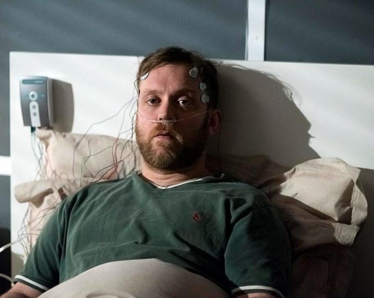 روش های علمی برای کنترل رویاهای شبانه/ چگونه خوابهای مورد علاقه خود را ببینیم؟