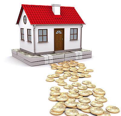 کاهش معاملات مسکن در فروردین ۹۸/ تهران ۴۰ درصد کاهش معامله در بخش مبایعه نامه داشته است