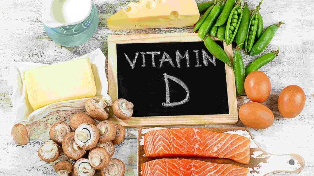 خطرات ناشی از زیاده روی در مصرف ویتامین D/ راهکارهای برای دور کردن کودکانمان از چاقی/ حذف نان و برنج وزنتان را افزایش میدهد/