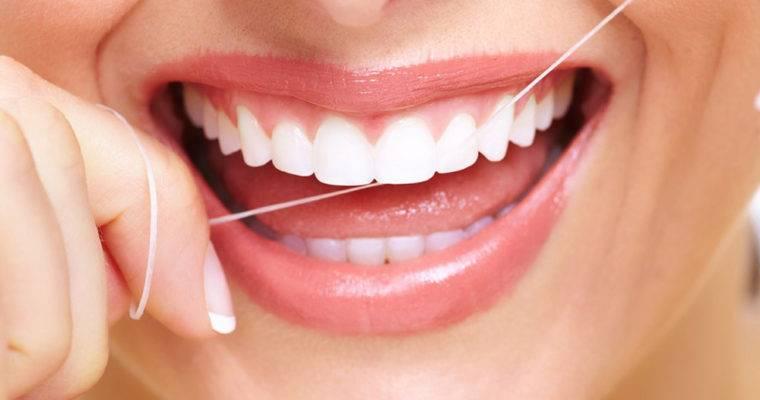 توصیههای طلایی برای درمان التهاب لثه/ باکتریهایی دهانی قلبتان را بیمار میکنند