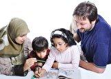 باشگاه خبرنگاران -چگونه فرزندان یک خانواده رابطه مثبت با یکدیگر داشته باشند؟