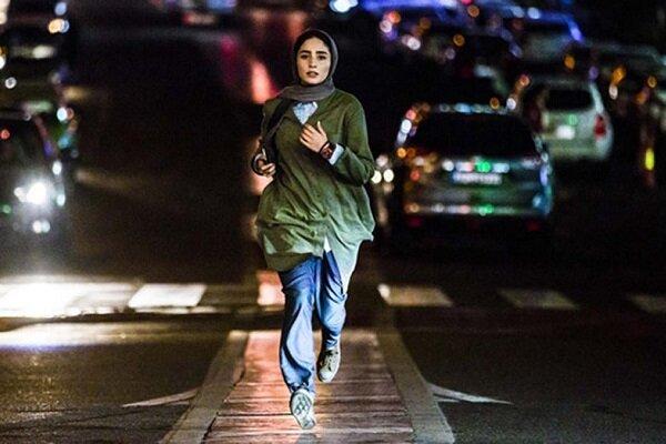 جشنواره فیلم مسکو برندگانش را شناخت/ بازیگر ایرانی برنده شد