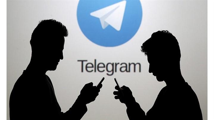 یک بام و دو هوای سیاستهای گوگل/ طبق نقشه راه تلگرام نسخههای غیررسمی باید به زودی حذف شوند