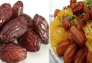 جزئیات طرح ضیافت/ کالاهای پرتقاضا در ماه رمضان با قیمت مصوب عرضه خواهند شد