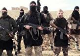 باشگاه خبرنگاران -روشهای فجیع پزشکان انگلیسی داعش برای شکنجه؛ از سرقت اعضای بدن اسیران تا انجام آزمایشهای شیمیایی روی آنها!