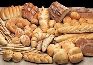 اتحادیهها نقشی در قیمت گذاری نانها ندارند/ نان بربری ۳ هزار تومان