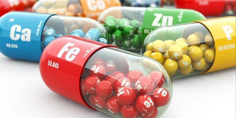 تاثیر ویتامین C بر سرماخوردگی/ با مصرف آجیل از بیماریهای قلبی در امان بمانید/ ماست بخورید تا فشار خونتان آمپر نچسباند